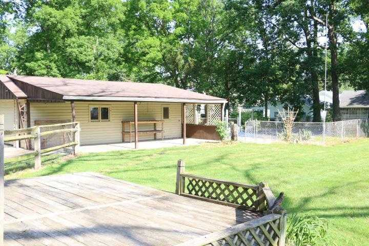 3036 Colby Dr, Toledo, OH 43614