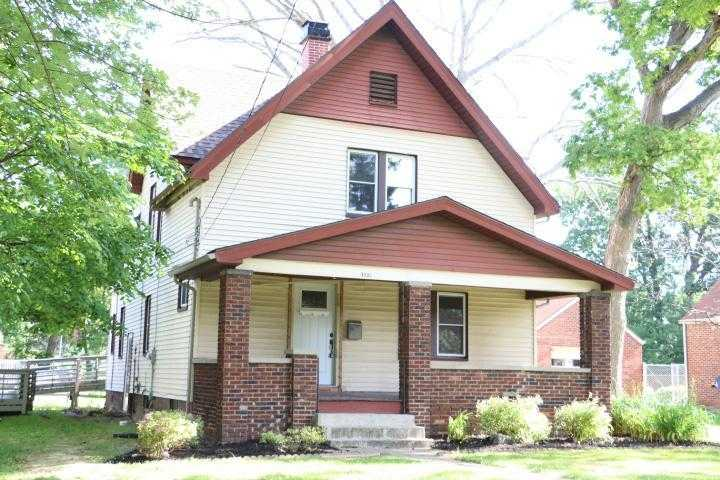 Photo of 3036 COLBY DR  TOLEDO  OH