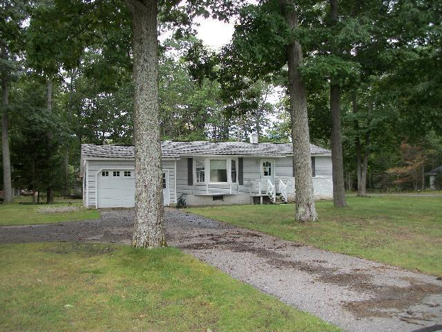 Photo of 8554 U S 23 SOUTH  OSSINEKE  MI