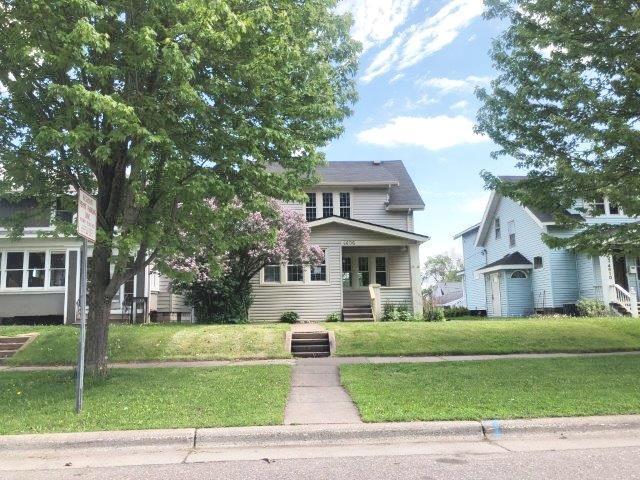 4606 W 6TH ST, Duluth, Minnesota