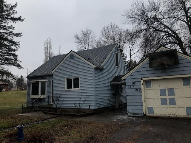 One of Duluth 3 Bedroom Homes for Sale at 1315 103RD AVE W
