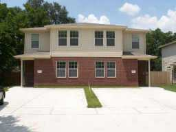 4513 Perry St, Houston, TX 77021
