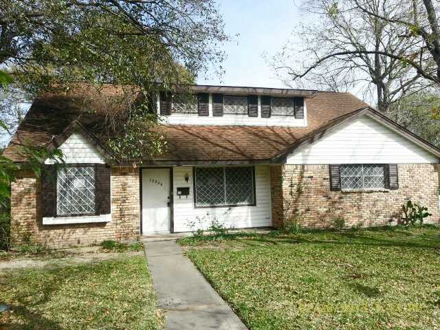 12329 Hillcroft St, Houston, TX 77035