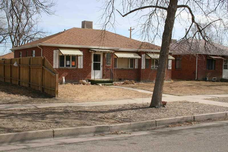 2818 5th Ave, Pueblo, CO 81003