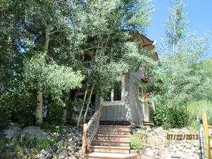 50210 Moon Hill Dr, Steamboat Springs, CO 80487