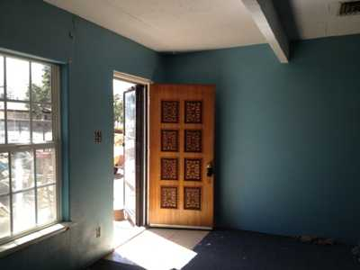 2737 Kentucky St Ne, Albuquerque, NM 87110