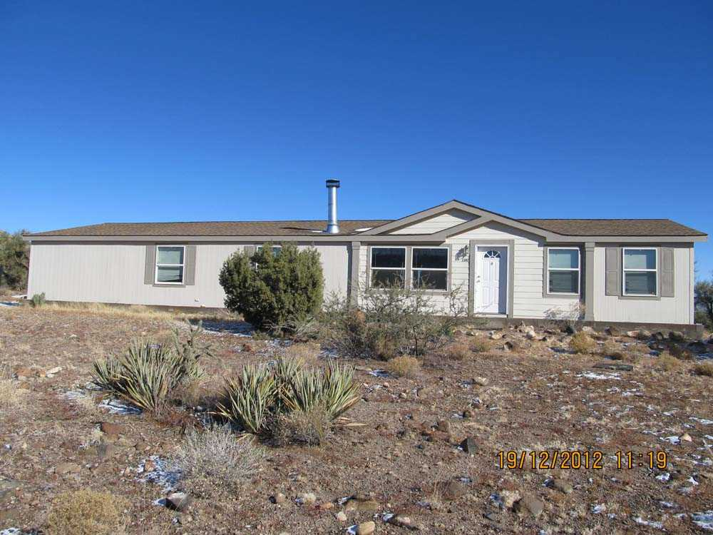 2542 NORTH GOLD ROAD, KINGMAN, AZ 86401