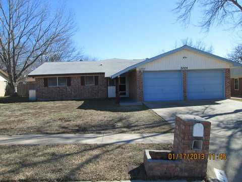 2004 STAND RIDGE, KILLEEN, TX 76543