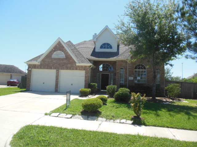 24711 HUNTING VALLEY, KATY, TX 77494