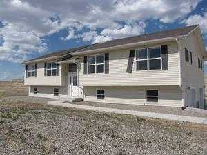 900 Los Broncos Ct, Whitewater, CO 81527