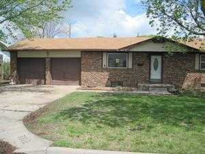 3032 S Chase, Wichita, KS 67217