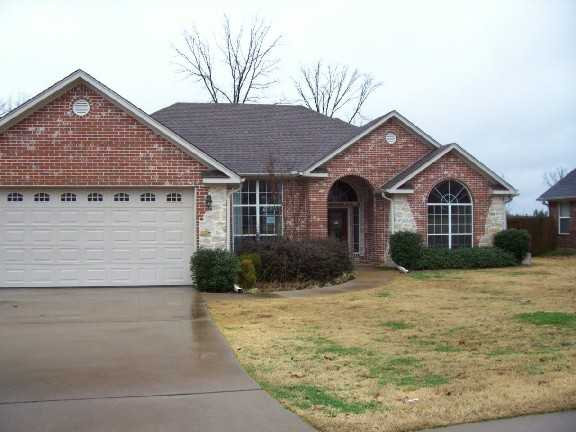 4408 Red Oak Trl, Longview, TX 75604