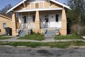 2028 30 ARTS STREET, NEW ORLEANS, LA 70117 listhub For Sale