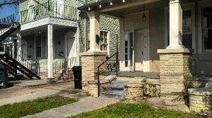 1009 BELLECASTLE ST, NEW ORLEANS, LA 70115 listhub For Sale