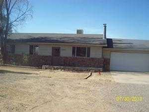 5603 Carl St, Farmington, NM 87402