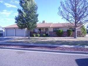 2530 Pheasant Run Cir, Grand Junction, CO 81506