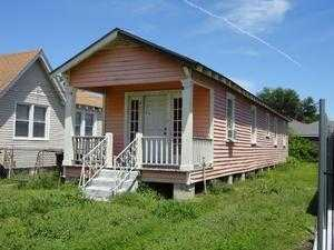 7827 BERG STREET, NEW ORLEANS, LA 70128 listhub For Sale