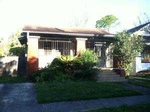 1221 HAGAN AVE, NEW ORLEANS, LA 70119 listhub For Sale