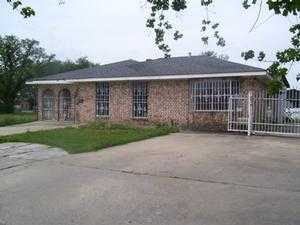 5010 MICHOUD BLVD, NEW ORLEANS, LA 70129 listhub For Sale