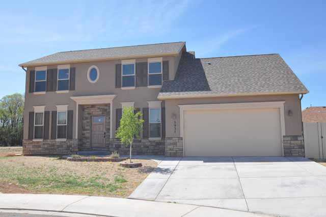 2937 Riverbend Ct, Grand Junction, CO 81503