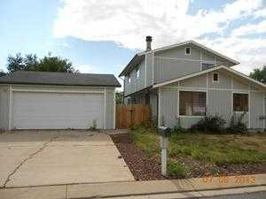 9451 Harlan Ct, Westminster, CO 80031