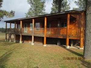 PAGOSA SPRINGS, CO 81147