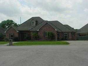 , one of homes for sale in Lafayette