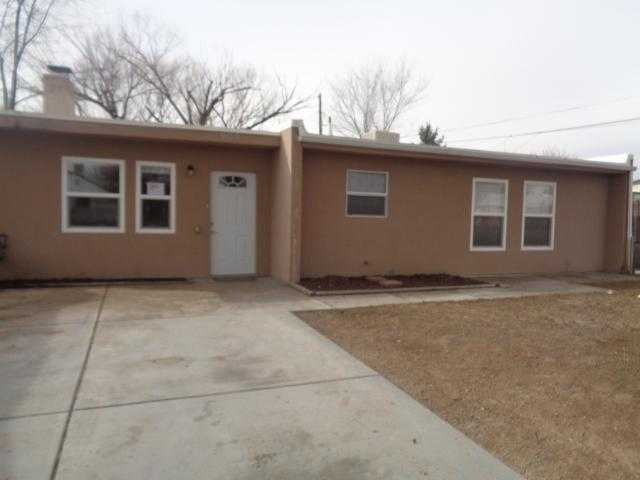 Photo of 903 N LINCOLN AVE  FARMINGTON  NM