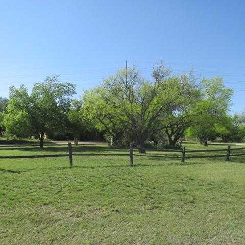Photo of 177 FM 2047  BAIRD  TX