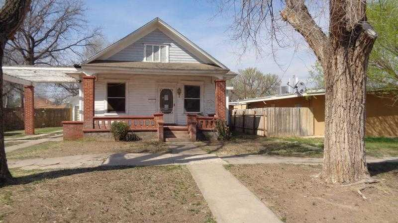Photo of 302 S MISSOURI AVE  ROSWELL  NM