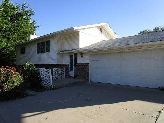 Photo of 3008 E ASPENWOOD CT  GRAND JUNCTION  CO