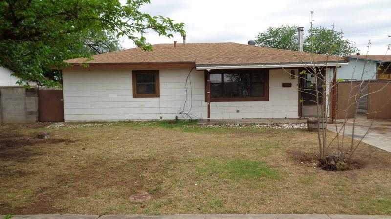Photo of 509 SPRUCE AVENUE  ROSWELL  NM