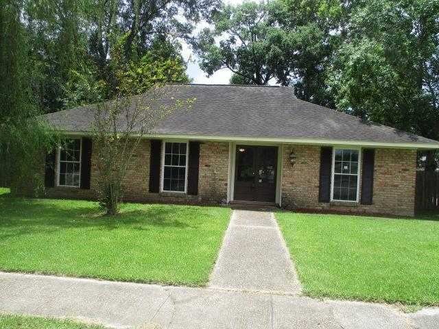Photo of 10108 AZROK AVE  BATON ROUGE  LA