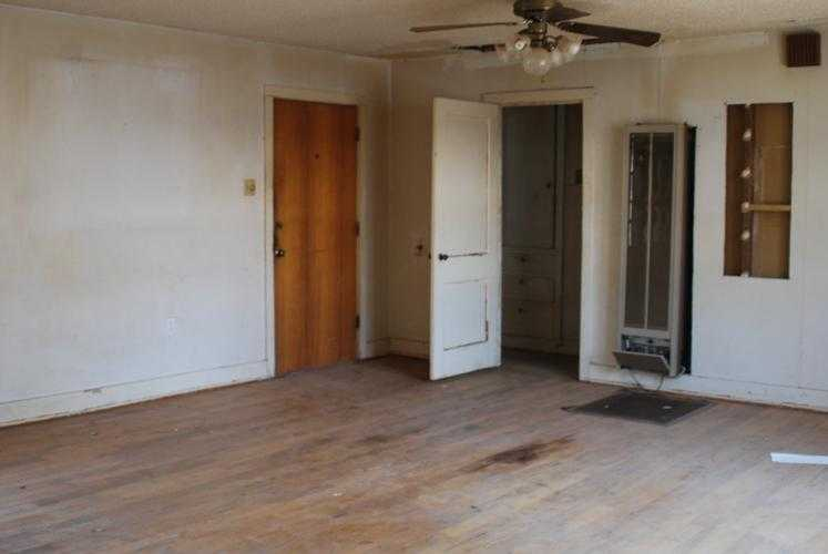 Photo of 321 W 14TH STREET  PORTALES  NM