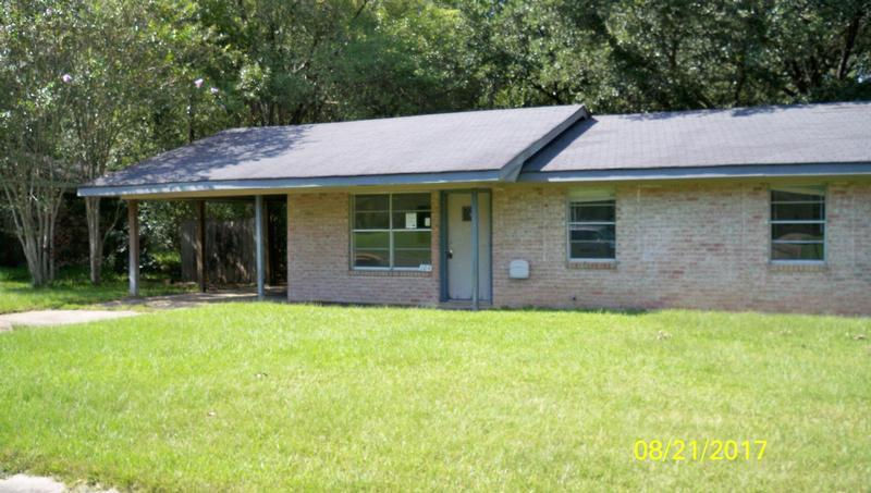 Photo of 104 NELDA DR  LEESVILLE  LA