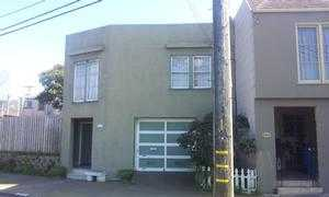 3119 Alemany Blvd, San Francisco, CA 94112