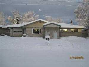 1110 22nd Ave, Fairbanks, AK 99701