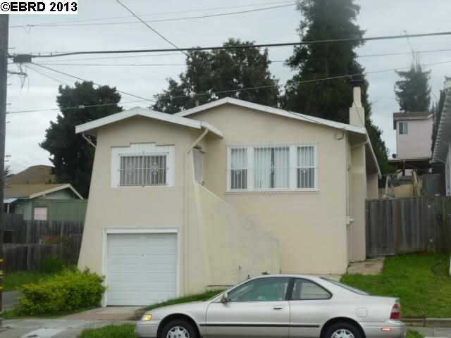 2018 16th Ave, Oakland, CA 94606