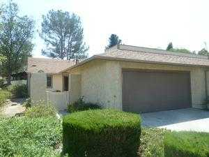 20008 Avenue Of The Oaks # 166, Newhall, CA 91321