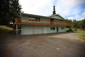 2524 W 66th Ave, Anchorage, AK 99502