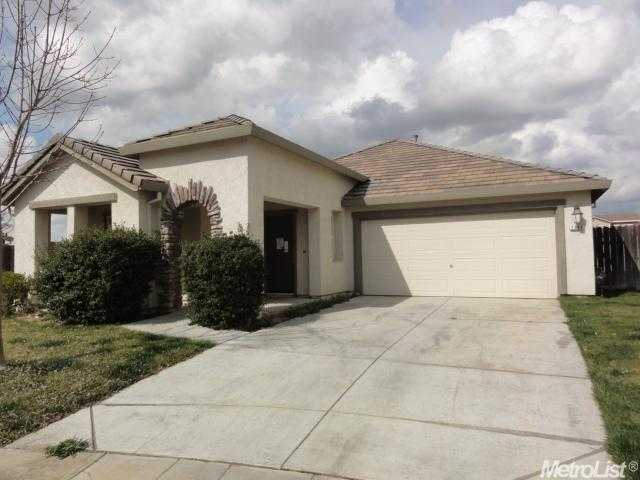 1389 Baxter Ct, Merced, CA 95348