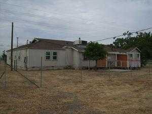 5105 Lovely Rd, Tracy, CA 95304