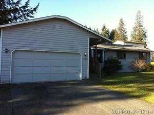 1904 114th Ave Ne, Lake Stevens, WA 98258