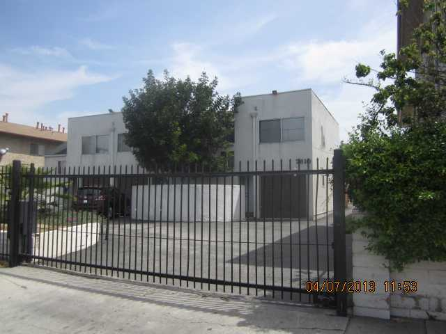 7810 Laurel Canyon Blvd # 8, North Hollywood, CA 91605