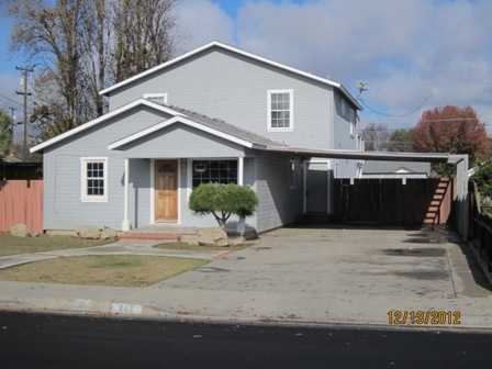 342 Walnut St, Lemoore, CA 93245