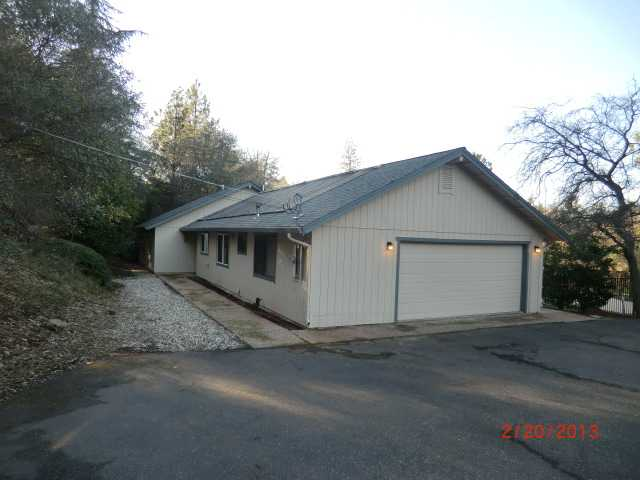 2618 Christian Valley Rd, Auburn, CA 95602