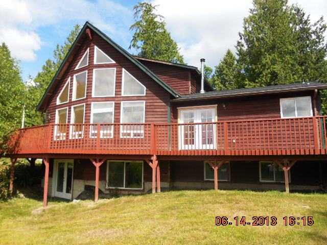 22122 62nd Ave NW, Stanwood, WA 98292