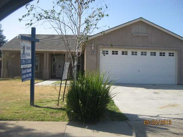 12347 Bonnie Brae Ave, Waterford, CA 95386