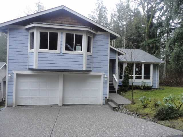 13605 76th Ave Nw, Stanwood, WA 98292