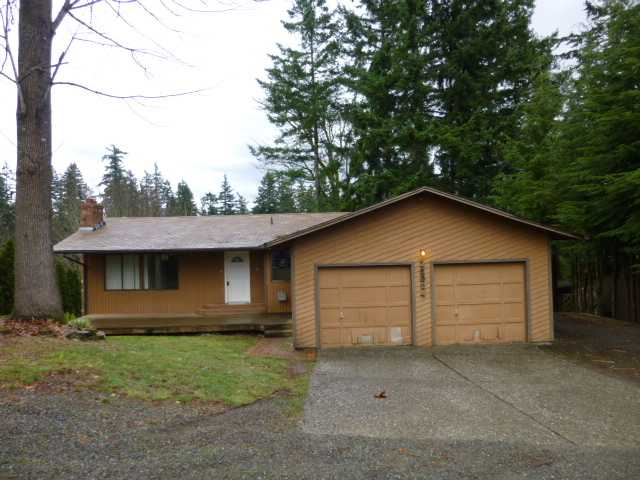 26004 221st Pl Se, Maple Valley, WA 98038